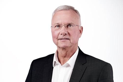 Bernd Kiefer