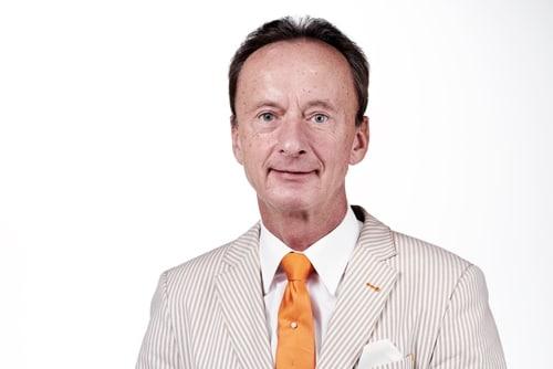Christian Weigel